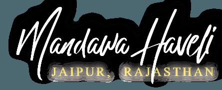 Mandawa Haveli Jaipur